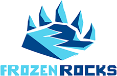 FrozenRocks | Школа фрирайда Алматы